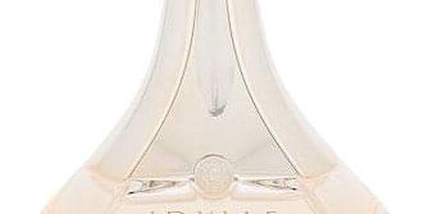 Guerlain Idylle parfémovaná voda 35 ml pro ženy