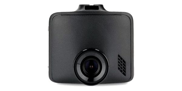 Autokamera Mio MiVue C325 černá4