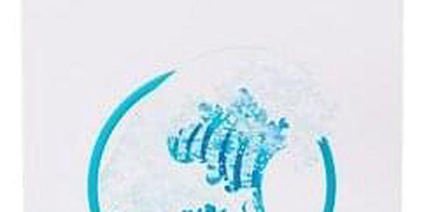 KENZO L´Eau Kenzo Pour Femme toaletní voda 30 ml pro ženy2