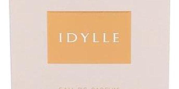 Guerlain Idylle parfémovaná voda 35 ml pro ženy4