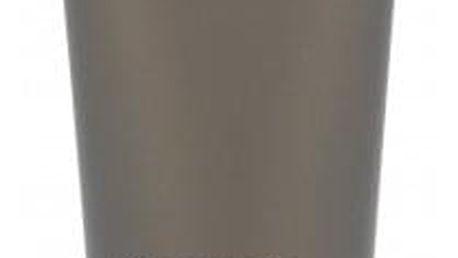Clinique For Men Face Wash 200 ml čisticí pleťový gel pro muže