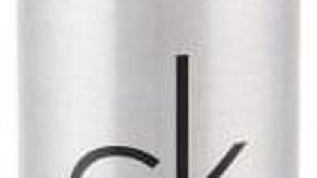 Calvin Klein CK One 150 ml deodorant deospray unisex