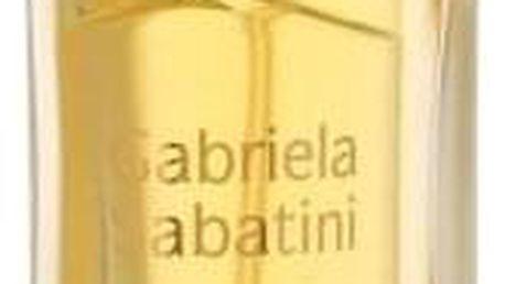 Gabriela Sabatini Gabriela Sabatini 60 ml toaletní voda pro ženy