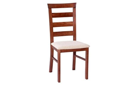 Jídelní židle STRAKOŠ DM11