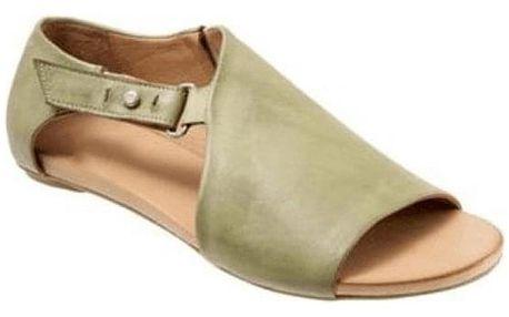 Dámské sandály Barbra