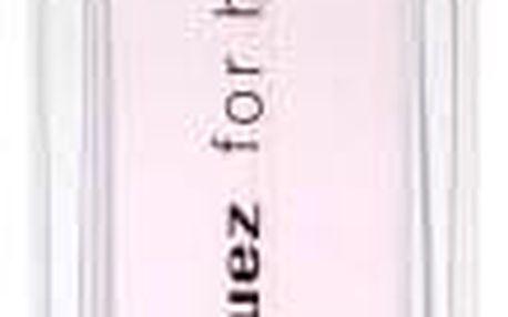 Narciso Rodriguez For Her 30 ml parfémovaná voda pro ženy