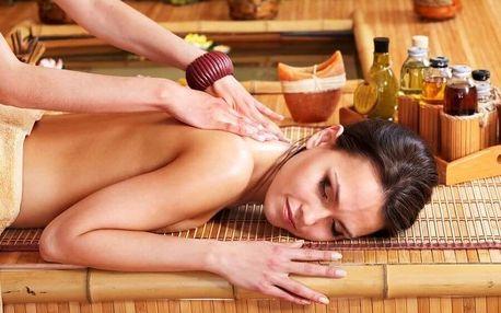 Thai beauty ritual