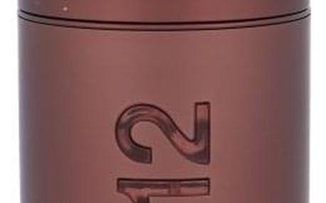 Carolina Herrera 212 Sexy Men 50 ml toaletní voda pro muže