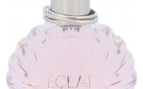 Lanvin Éclat De Fleurs 100 ml parfémovaná voda pro ženy
