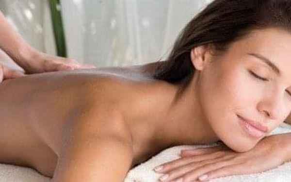 Beauty day – ošetření pleti, vlasů a nehtů   Brno   celoročně   4 hodiny2