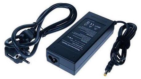 Napájecí adaptér Avacom pro HP, 19V 4,74A 90W konektor 4,8mm x 1,8mm (ADAC-HPTH-90W)
