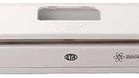 ETA Electronic 0762 90000 bílá