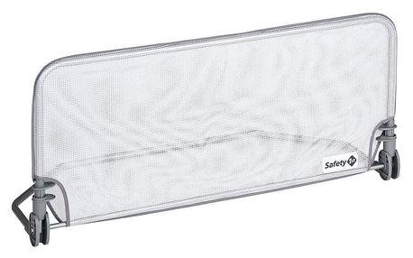 SAFETY 1ST Zábrana na postel Standard