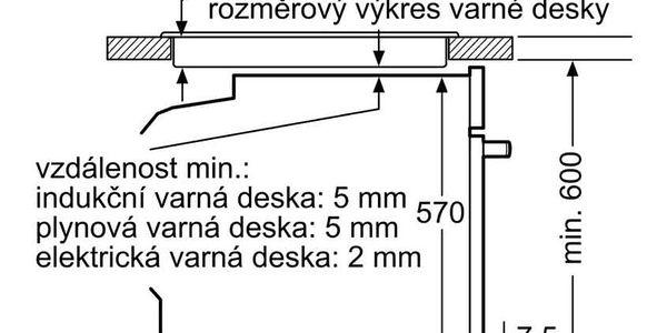 Trouba Bosch HBA514ES1 nerez2