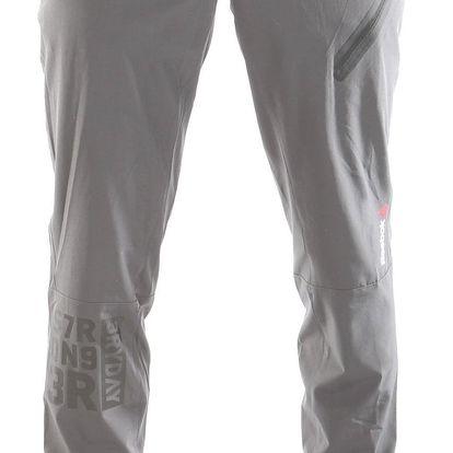 Pánské sportovní kalhoty Reebok