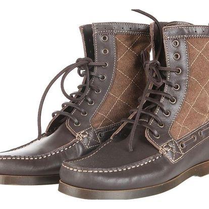 Pánská obuv Henleys