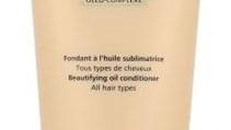 Kérastase Elixir Ultime Beautifying Oil 200 ml kondicionér pro všechny typy vlasů pro ženy