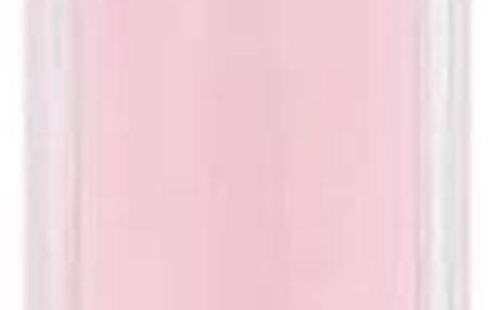 Christian Dior Addict Eau Fraîche 2014 100 ml toaletní voda pro ženy