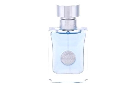 Versace Pour Homme 30 ml toaletní voda pro muže