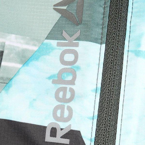 Pánská sportovní bunda Reebok CrossFit2