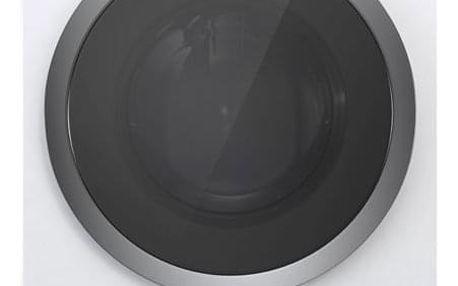 Automatická pračka Gorenje Superior W2S846LN bílá