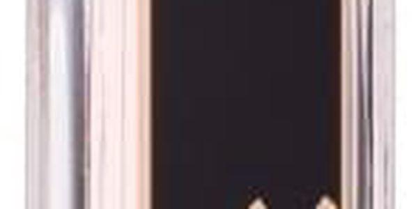 Elizabeth Arden 5th Avenue NYC 125 ml parfémovaná voda pro ženy2