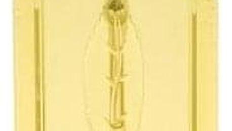 L´Occitane Verveine 500 ml sprchový gel s vůní verbeny pro ženy