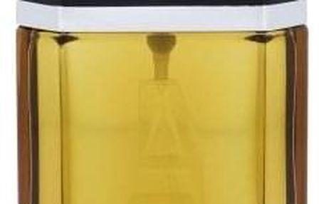 Azzaro Azzaro Pour Homme 50 ml toaletní voda pro muže