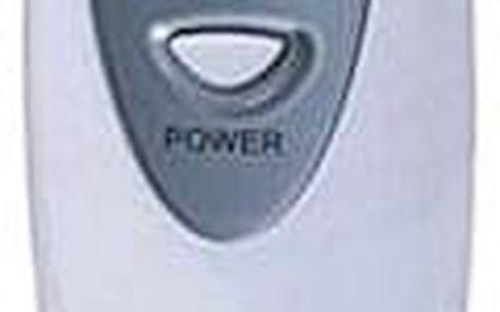 Remax VEGA DIGI 002 bílý (350039)
