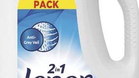 LENOR Spring Awakening 3,685 l (67 dávek) – prací gel