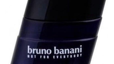 Bruno Banani Magic Man 30 ml toaletní voda pro muže
