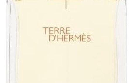 Hermes Terre D´Hermès 200 ml toaletní voda pro muže