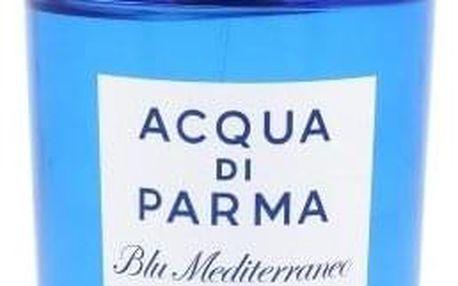 Acqua di Parma Blu Mediterraneo Ginepro di Sardegna 150 ml toaletní voda unisex