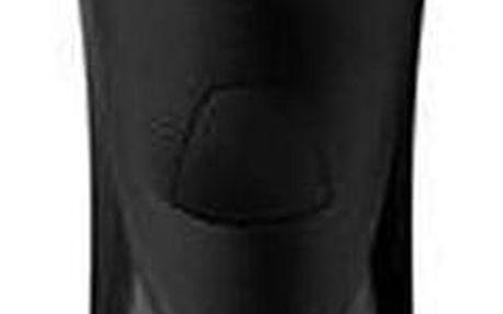 Philips Series 1000 S1110/04 černý
