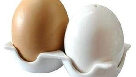 Toro Sada slánky a pepřenky Vajíčka