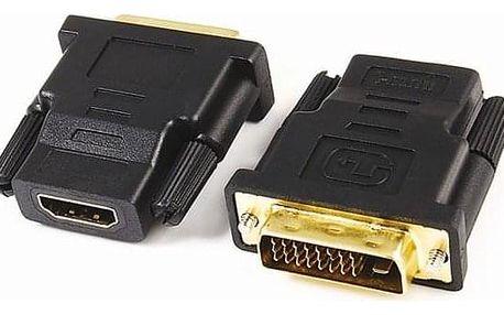 AQ DVI / HDMI (xaqcva103)