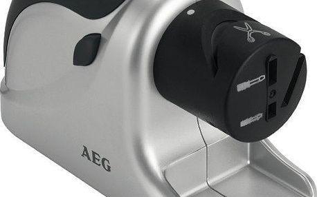 AEG MSS 5572 (273906)