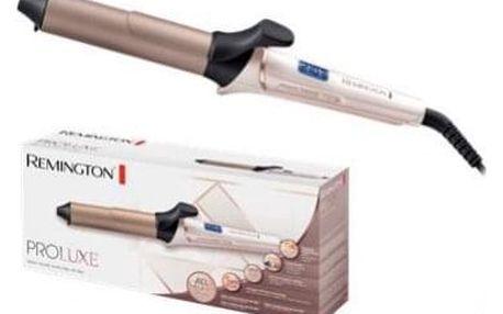 Kulma Remington Ci9132 PROluxe