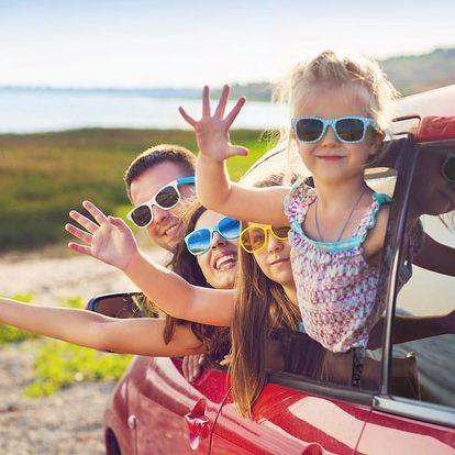 Čištění a plnění klimatizace vozu + dezinfekce kabiny vozu