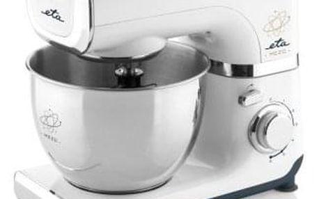 Kuchyňský robot ETA Mezo 0034 90010 bílý