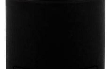 TOM FORD Ombré Leather 100 ml parfémovaná voda unisex