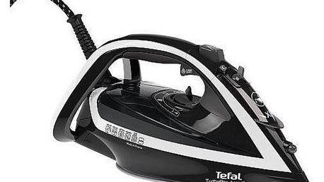 Tefal Turbo Pro Anti-Calc FV5645E0 (434766)