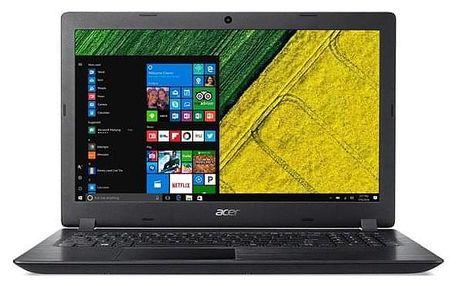 Acer Aspire 3 (A315-41G-R4PC) černý (NX.GYBEC.001)