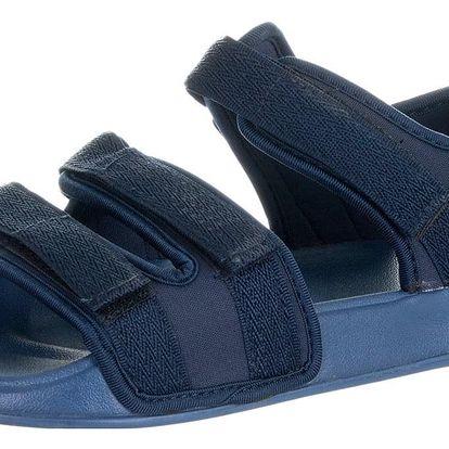 Sport Fashion Lehké sandály sportovní 36-45
