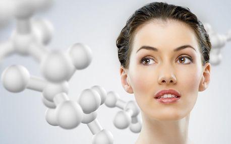 Radiofit: Moderní ošetření proti vráskám nebo celulitidě