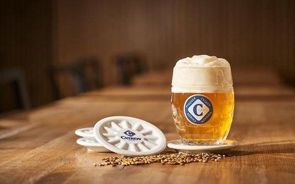 Pivní pobyt v Pivovaru Cvikov   Cvikov   celoročně (vyjma 23.12 – 31.12.)   3 dny/2 noci4