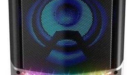 Blaupunkt PS05.2DB černý