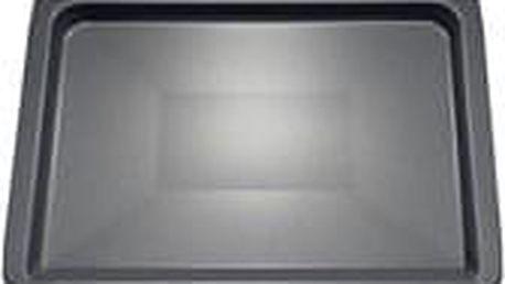 Smaltovaný pečící plech Bosch HEZ361000 - ★ Dodatečná sleva v košíku 15 %