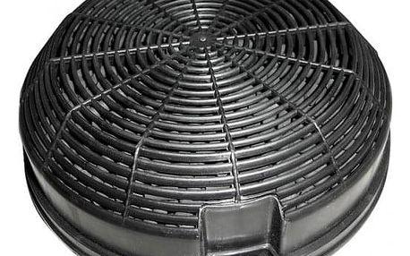 Náhradní uhlíkový filtr Gorenje UF 416912