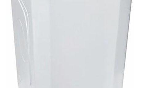 Automatická pračka Candy CST 370L-S bílá